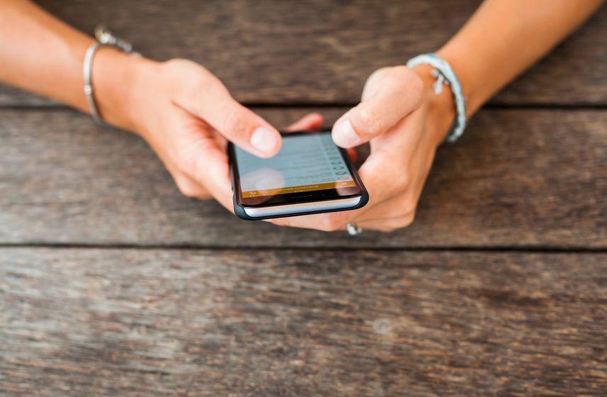 Bei Social-Media-Angeboten sind Rechte und Pflichten zu beachten