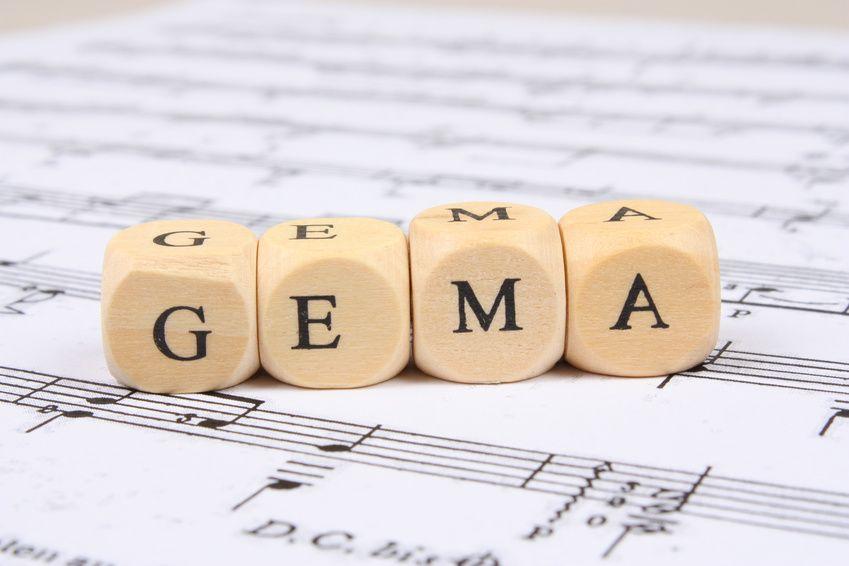GEMA und Musik: Was Kirchengemeinden melden müssen und was nicht
