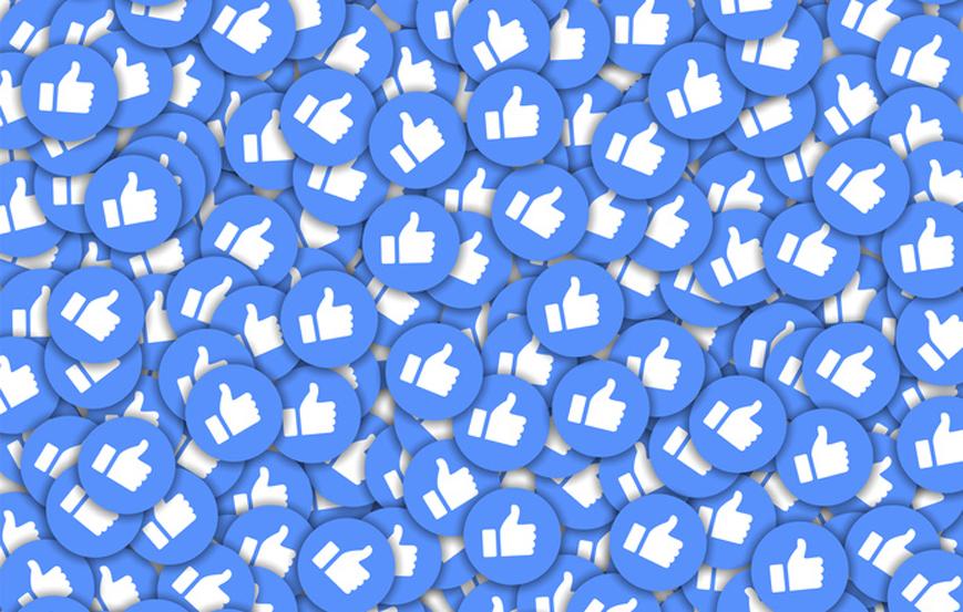 Wer bei Facebook aktiv ist will viele Likes bekommen. Tipps, wie das gelingen kann.